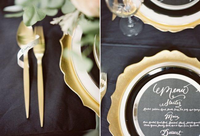 um-doce-dia-casamento-tie-glam-20