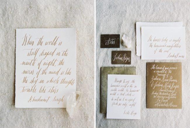um-doce-dia-casamento-inspiracao-marrakech-02