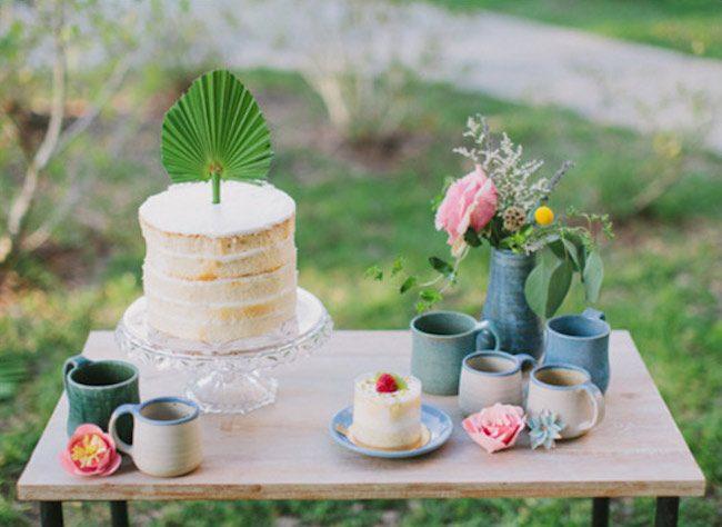 um-doce-dia-inspiracao-um-casamento-mais-que-romantico-10