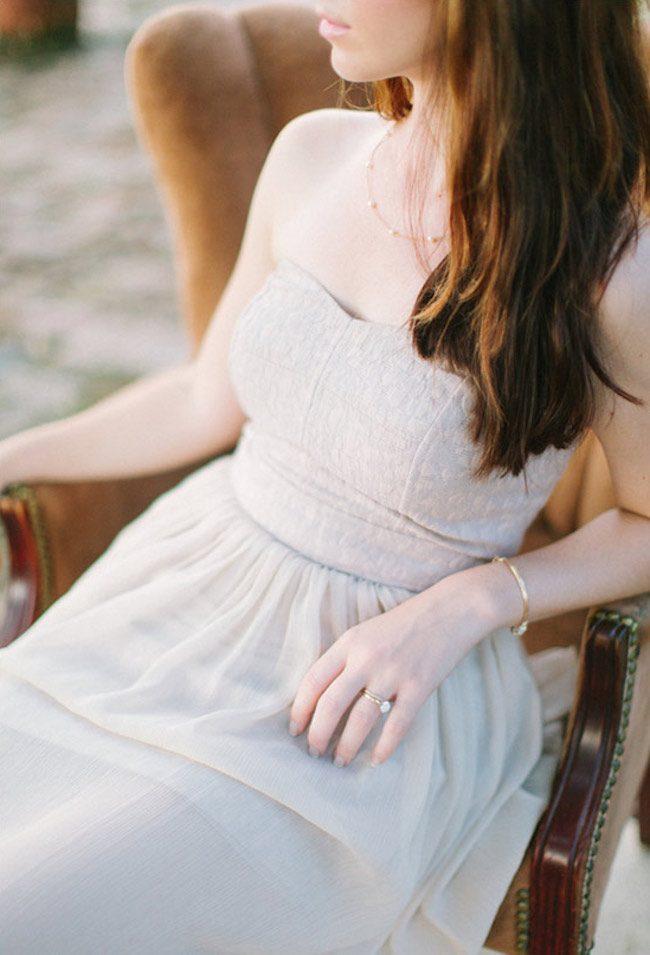 um-doce-dia-inspiracao-um-casamento-mais-que-romantico-17