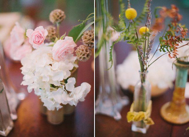 um-doce-dia-inspiracao-um-casamento-mais-que-romantico-21