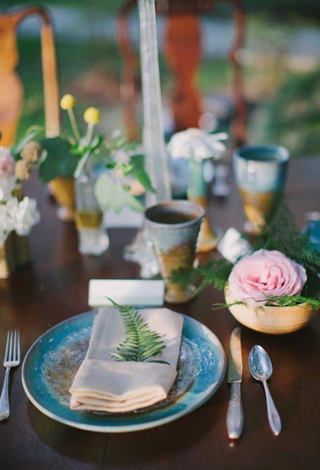 um-doce-dia-inspiracao-um-casamento-mais-que-romantico-23