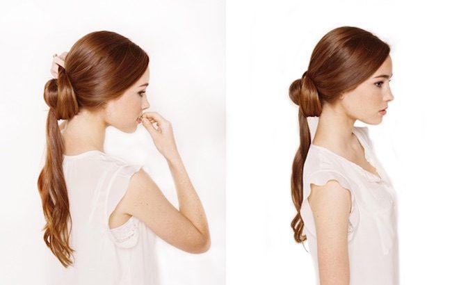 um-doce-dia-penteado-rabo-baixo-para-cabelos-longos-04
