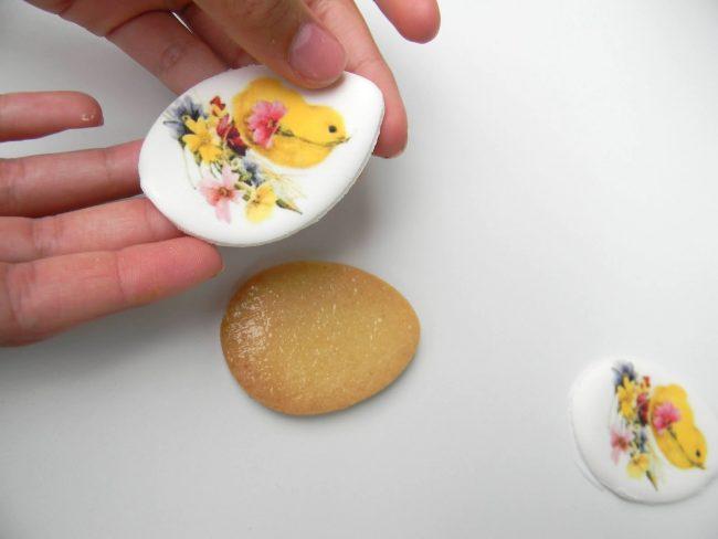 um-doce-dia-cookies-persobalizados-com-papel-de-arroz-06