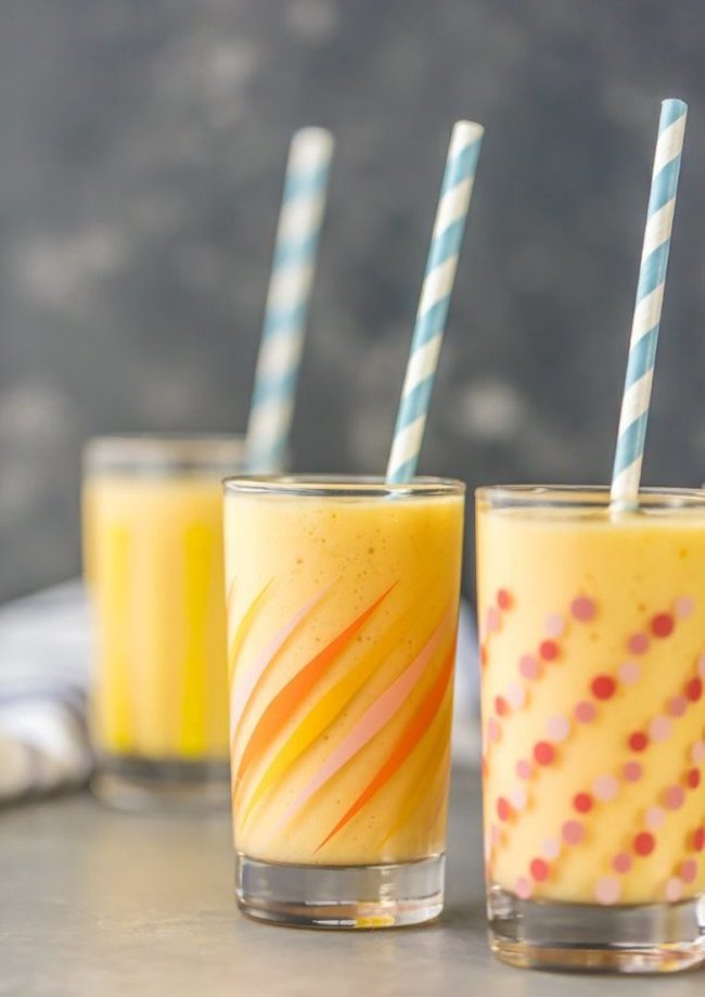 um-doce-dia-receita-smoothie-light-de-manga-01