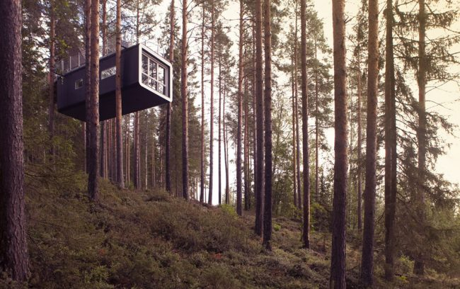 um-doce-dia-viagem-treehotel-a-cabine-02