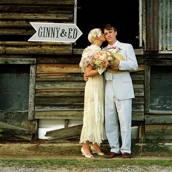 um-doce-dia-casamento-vintage-1920-no-seculo-21-12