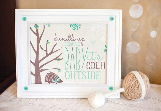 um-doce-dia-decoracao-cha-de-bebe-floresta-de-inverno-menta-e-amarelo-14