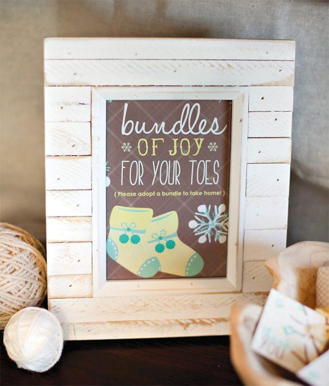 um-doce-dia-decoracao-cha-de-bebe-floresta-de-inverno-menta-e-amarelo-26