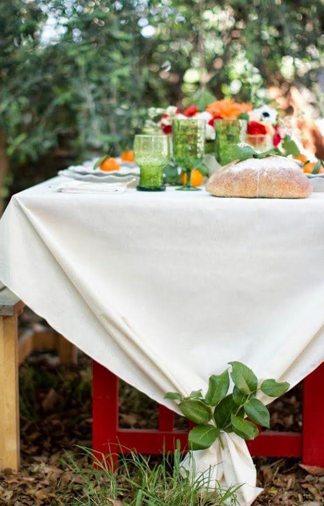 um-doce-dia-decoracao-mesa-de-almoco-para-relembrar-o-verao-01