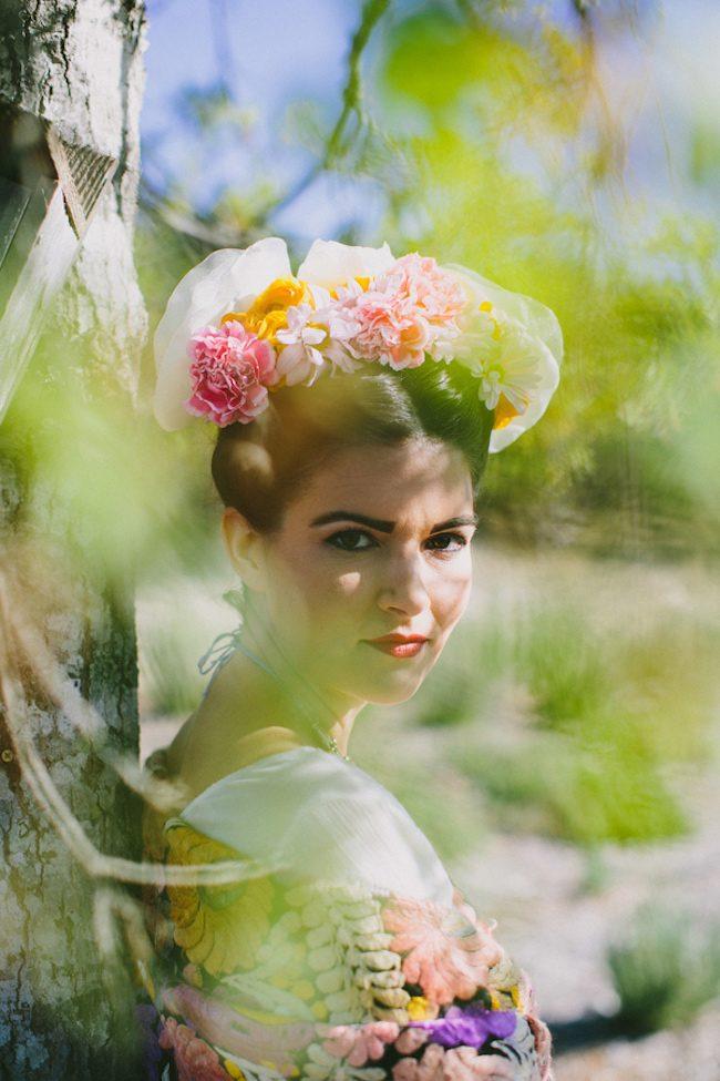 um-doce-dia-casamento-inspiracao-frida-kahlo-01