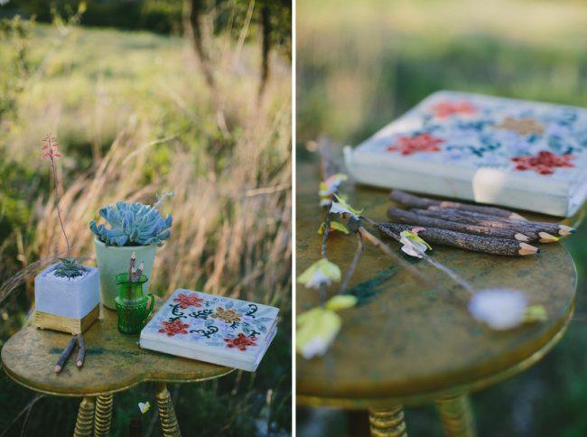 um-doce-dia-casamento-inspiracao-frida-kahlo-11