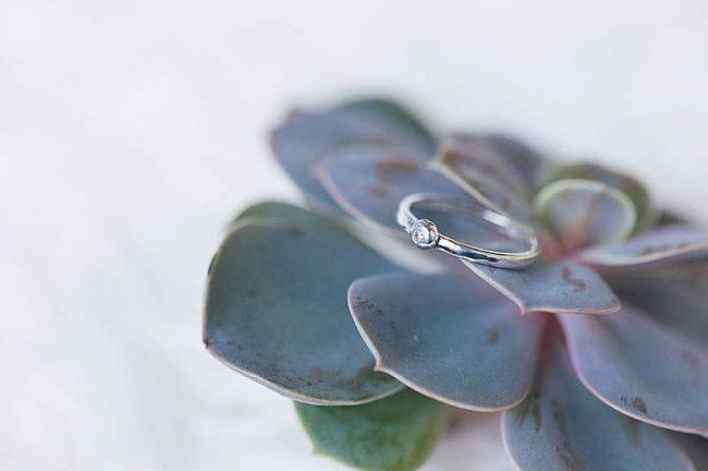 um-doce-dia-decoracao-de-inverno-casamento-paixao-azul-05