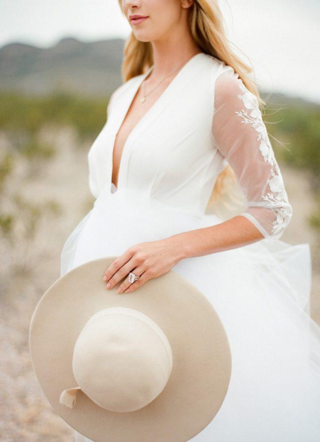 um-doce-dia-casamento-inspiracao-terlingua-15
