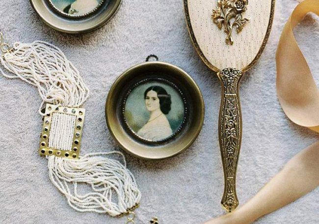 um-doce-dia-decoracao-casamento-inspiracao-1804-03