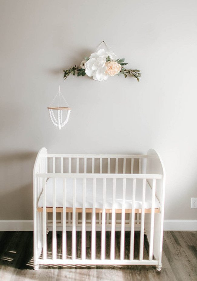 um-doce-dia-decoracao-quarto-de-bebe-sereno-e-de-luz-natura-03