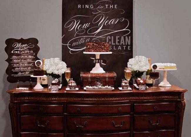 um-doce-dia-decoracao-um-feliz-ano-novo-cheio-de-chocolates-03