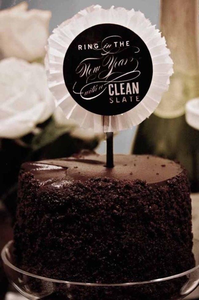 um-doce-dia-decoracao-um-feliz-ano-novo-cheio-de-chocolates-06