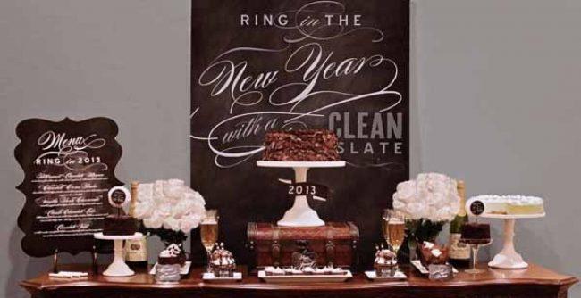 um-doce-dia-decoracao-um-feliz-ano-novo-cheio-de-chocolates-07