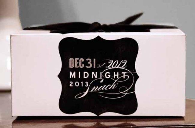 um-doce-dia-decoracao-um-feliz-ano-novo-cheio-de-chocolates-12