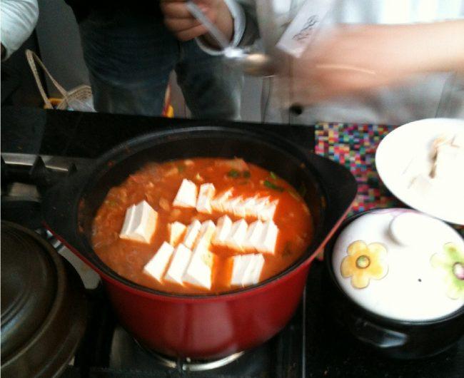 um-doce-dia-Kimchi-tigue