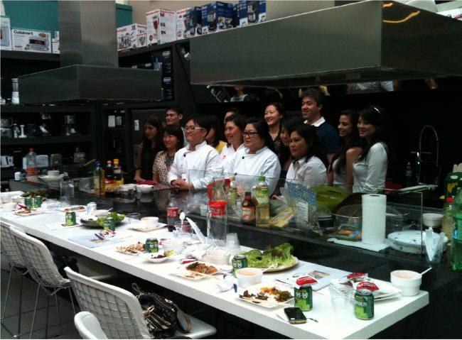 um-doce-dia-chefs-e-alunos