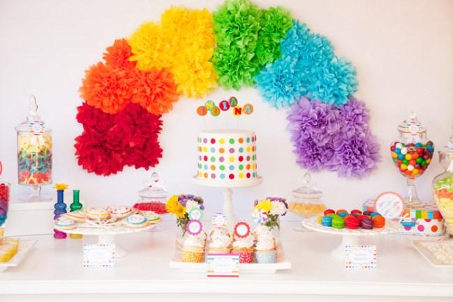 um-doce-dia-arco-iris-01