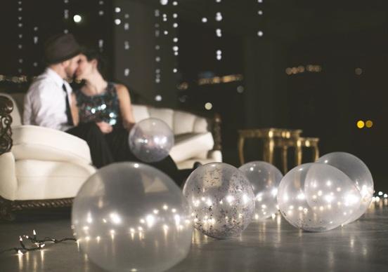 um-doce-dia-casamento-ano-novo-03