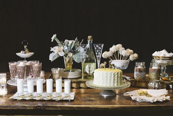 um-doce-dia-casamento-ano-novo-15