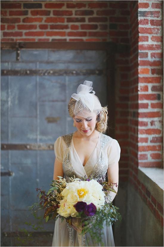um-doce-dia-casamento-reveillon-05