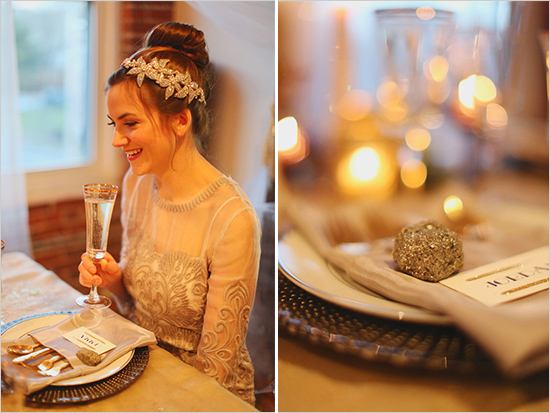 um-doce-dia-casamento-reveillon-15