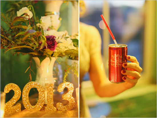 um-doce-dia-casamento-reveillon-17