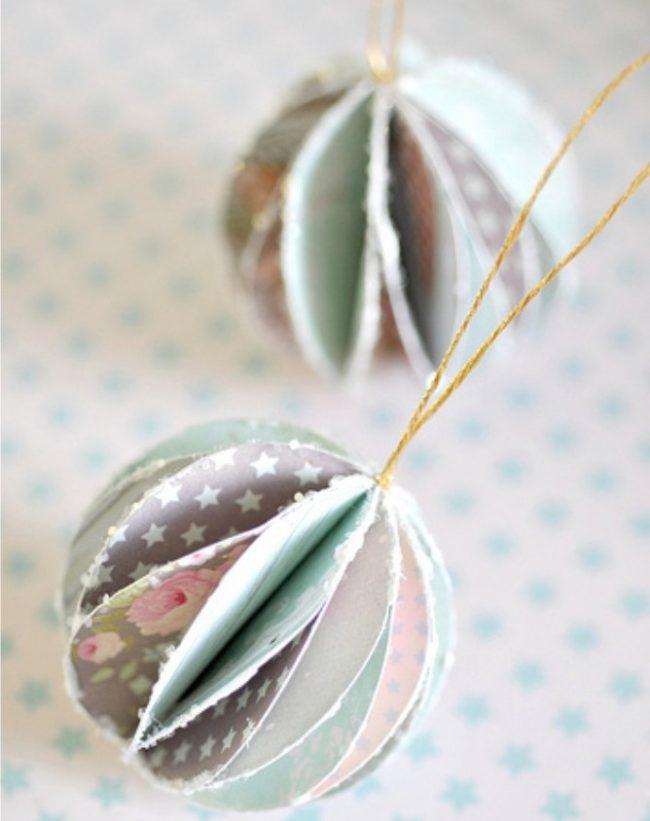 um-doce-dia-enfeite-papel-natal-01