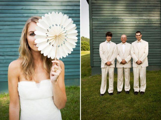 um-doce-dia-mel-casamento-19