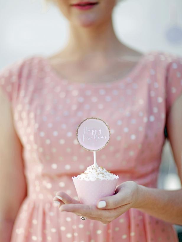 um-doce-dia-reveillon-rosa-10