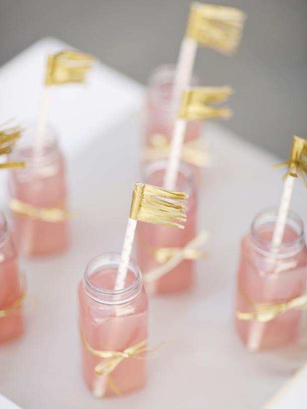 um-doce-dia-reveillon-rosa-12