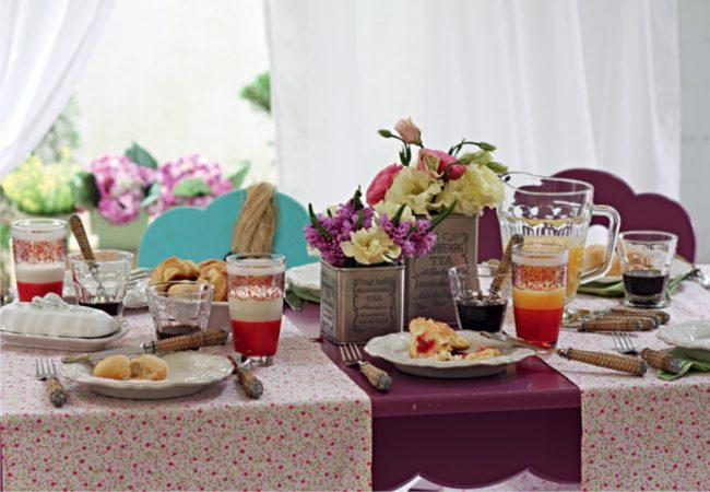 um-doce-dia-cafe-manha-01