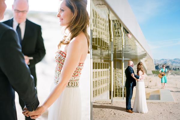 um-doce-dia-casamento-deserto-10