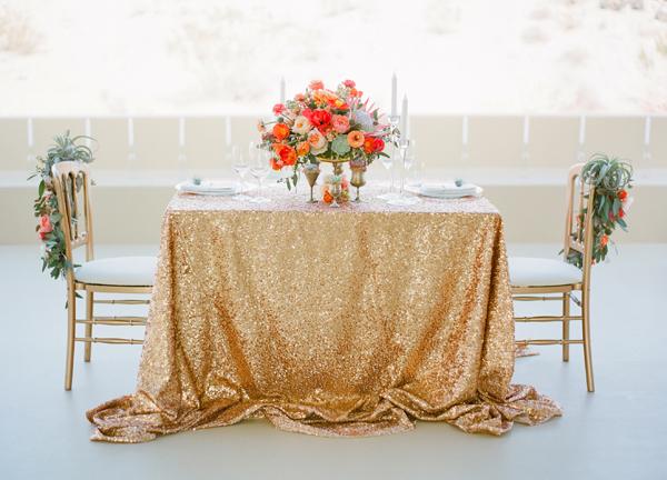 um-doce-dia-casamento-deserto-12