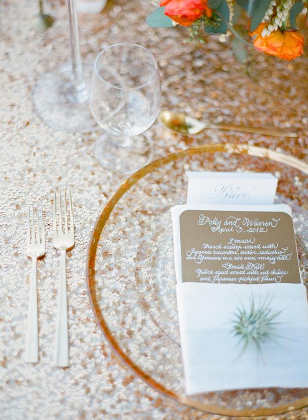 um-doce-dia-casamento-deserto-16