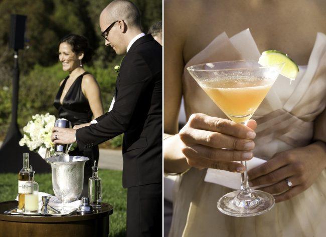 um-doce-dia-casamento-tropical-21