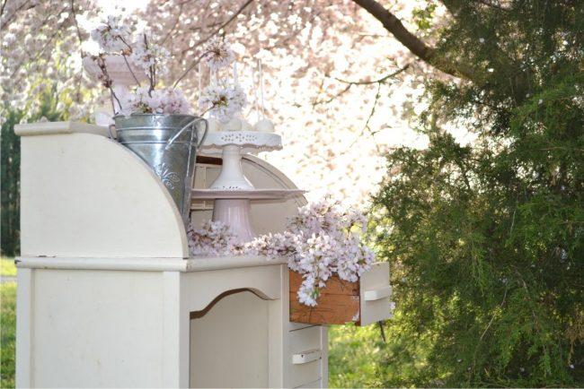 um-doce-dia-flor-cerejeira-08