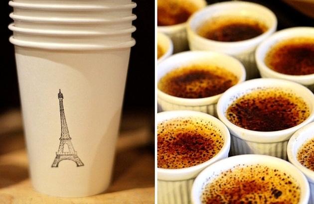 um-doce-dia-parisienne-14