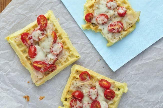 um-doce-dia-pizza-waffle-06