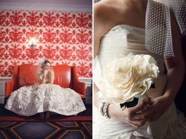 um-doce-dia-casamento-máscaras-03