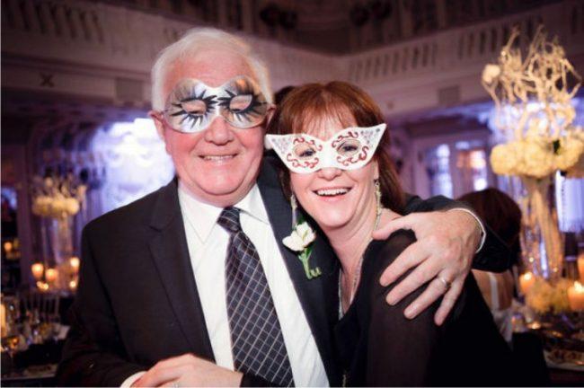 um-doce-dia-casamento-máscaras-10