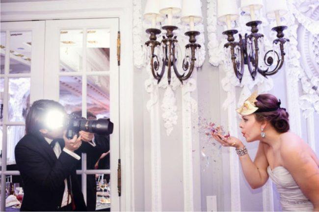 um-doce-dia-casamento-máscaras-19