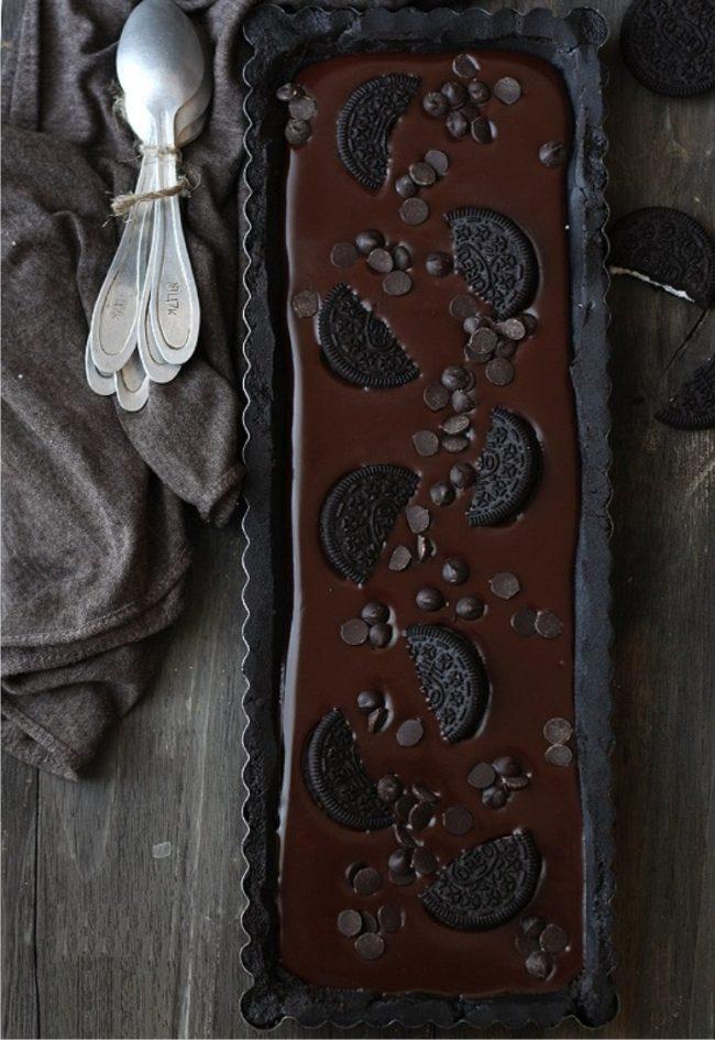 um-doce-dia-chocolate-oreo-03