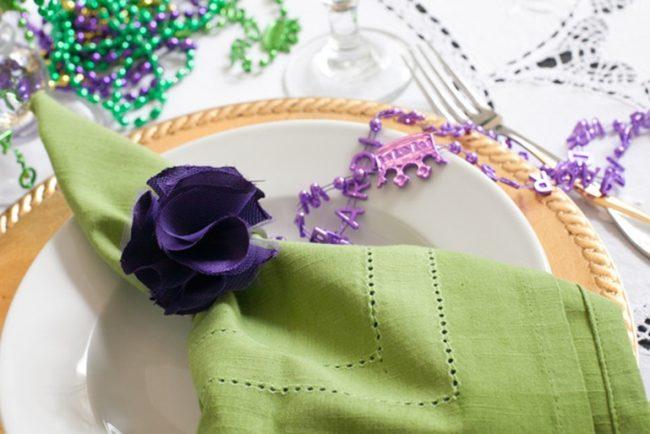 um-doce-dia-jantar-carnavalesco-03