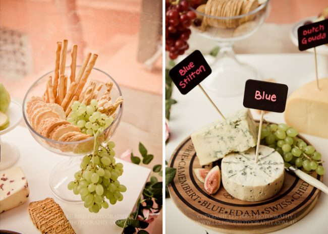 um-doce-dia-mesa-queijos-04
